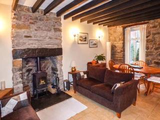 Llan Ffestiniog Wales Vacation Rentals - Home
