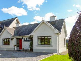 Ballyragget Ireland Vacation Rentals - Home