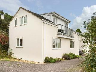 Chittlehamholt England Vacation Rentals - Home