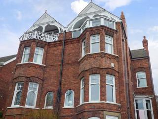 lincoln England Vacation Rentals - Home
