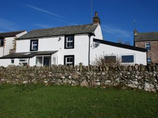 Penruddock England Vacation Rentals - Cottage