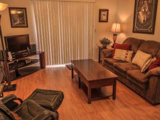 Branson Missouri Vacation Rentals - Apartment