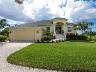 Englewood Florida Vacation Rentals - Home