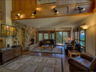 Glenbrook Nevada Vacation Rentals - Home