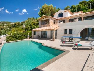 Le Lavandou France Vacation Rentals - Home