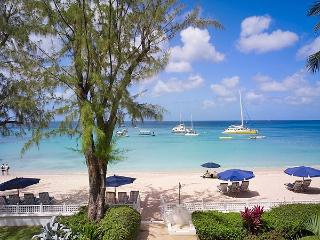 Holder's Hill Barbados Vacation Rentals - Apartment