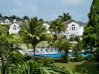 Westmoreland Barbados Vacation Rentals - Apartment