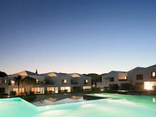 Olhos de Agua Portugal Vacation Rentals - Apartment