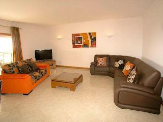 Sesmarias Portugal Vacation Rentals - Apartment