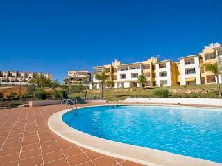 Vilamoura Portugal Vacation Rentals - Apartment