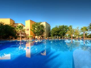 Vilamoura Portugal Vacation Rentals - Apartment