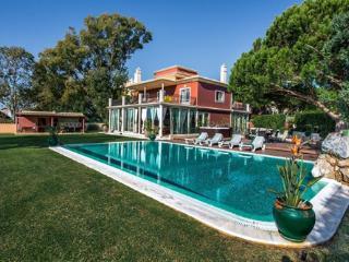 Branqueira Portugal Vacation Rentals - Villa