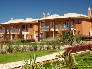 Carvoeiro Portugal Vacation Rentals - Villa