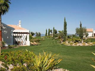 Ferragudo Portugal Vacation Rentals - Villa