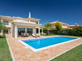 Vilamoura Portugal Vacation Rentals - Villa
