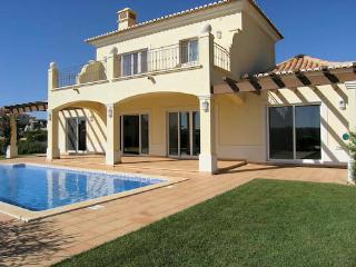 Sagres Portugal Vacation Rentals - Villa