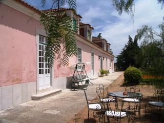 Setubal Portugal Vacation Rentals - Villa