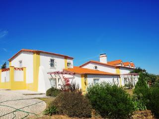 Turcifal Portugal Vacation Rentals - Villa