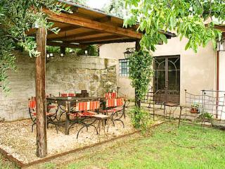 Settignano Italy Vacation Rentals - Villa