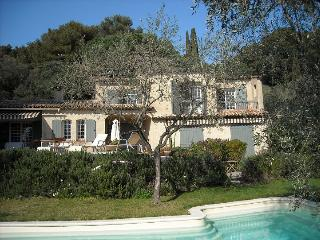 Giens France Vacation Rentals - Home