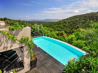 Port Grimaud France Vacation Rentals - Home