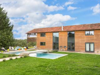 Capdrot France Vacation Rentals - Home
