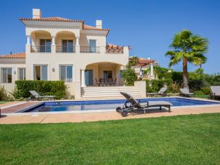 Vila Nova de Cacela Portugal Vacation Rentals - Home