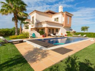Vila Nova de Cacela Portugal Vacation Rentals - Home