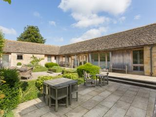 Cotswolds England Vacation Rentals - Home