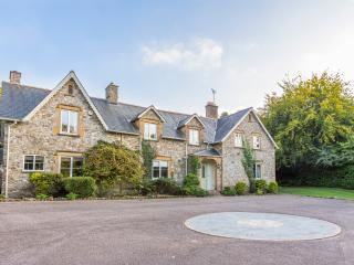 Culmhead England Vacation Rentals - Home