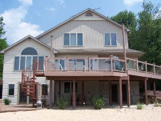 Albrightsville Pennsylvania Vacation Rentals - Home
