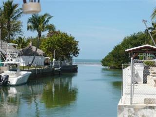 Islamorada Florida Vacation Rentals - Home