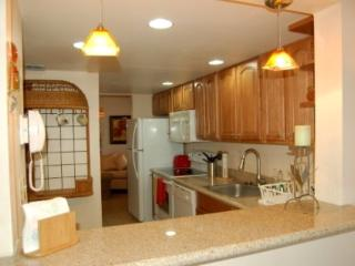 Key Largo Florida Vacation Rentals - Apartment