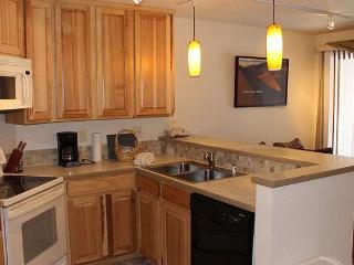 Winter Park Colorado Vacation Rentals - Studio