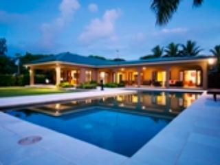 Efate Vanuatu Vacation Rentals - Home