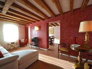 Venice Italy Vacation Rentals - Apartment