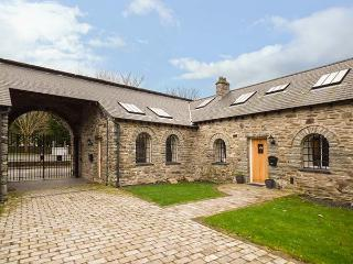 Bala Wales Vacation Rentals - Home