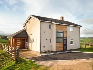 Llannefydd Wales Vacation Rentals - Home