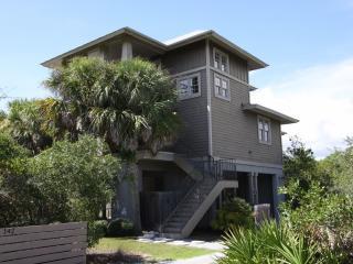 Grayton Beach Florida Vacation Rentals - Home