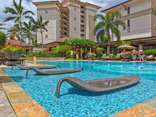 Kapolei Hawaii Vacation Rentals - Villa