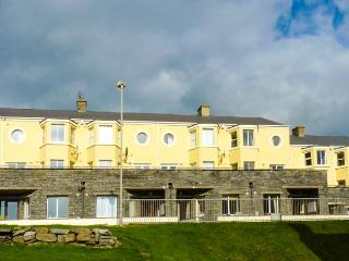 Kilkee Ireland Vacation Rentals - Home