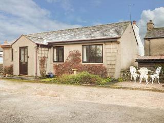 Levens England Vacation Rentals - Home