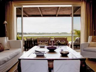 Jose Ignacio Uruguay Vacation Rentals - Home