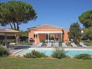 Calvi France Vacation Rentals - Home