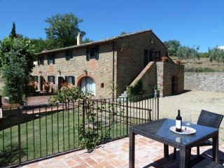 Cavriglia Italy Vacation Rentals - Home