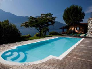Gera Lario Italy Vacation Rentals - Home