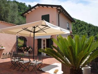 Ortonovo Italy Vacation Rentals - Villa