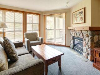 Panorama Canada Vacation Rentals - Home