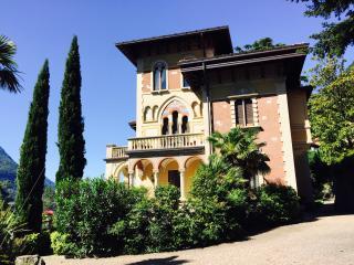 Laglio Italy Vacation Rentals - Apartment