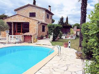 Callian France Vacation Rentals - Villa